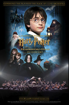 Cpo-harry-potter-philosophers-stone-tb2