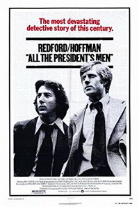 All-the-presidents-men