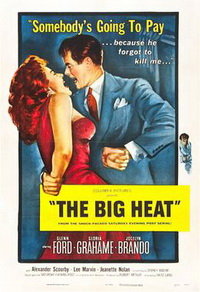 The-big-heat