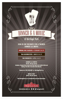 Heritage-park-dinner-and-a-movie-tb