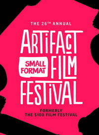 Artifact-small-format-film-festival-2018