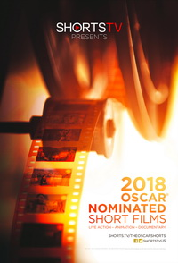 Oscar-nominated-shorts-2018