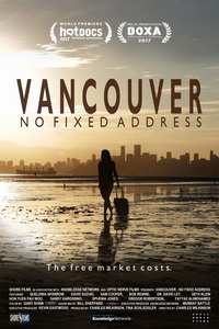 Vancouver-no-fixed-address