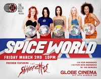 Tfr-spice-world-2018