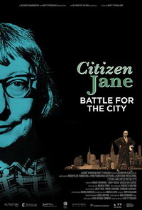 Citizen_jane_poster